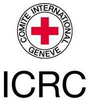 ICRC_Logo1