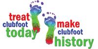 Club Foot India