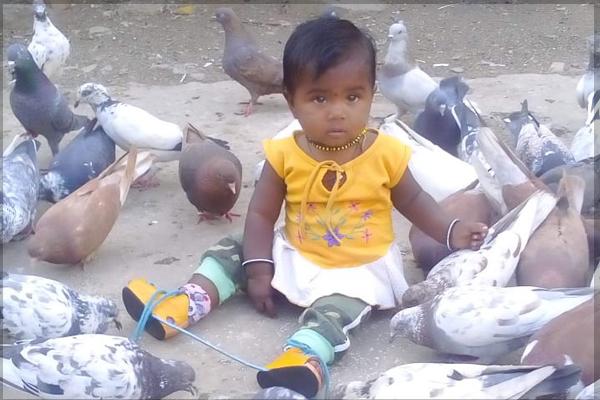 CHILDREN ENROLLED -CIIT